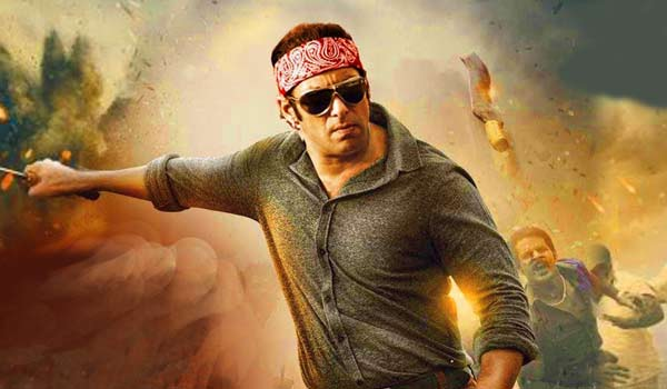 Radhe-will-release-only-in-theatres-says-Salmankhan