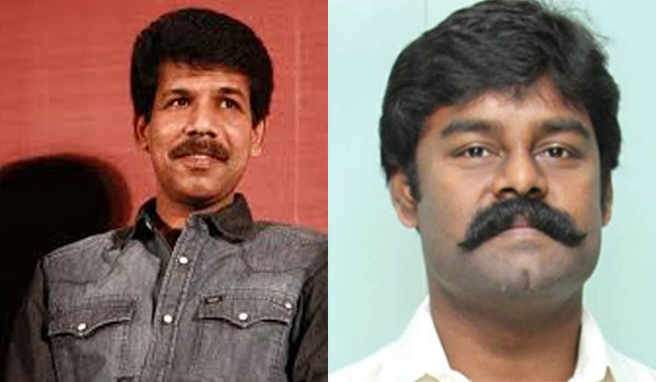Same-title-:-Notice-against-Bala-and-RK-Suresh
