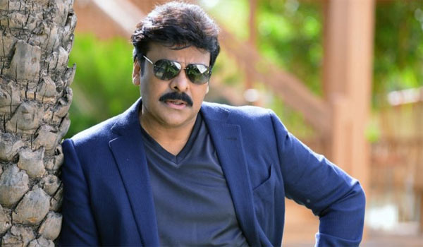 Chiranjeevi-postponed-Vedalam-movie-remake