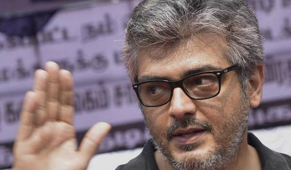 Ajith-helps-to-student-education