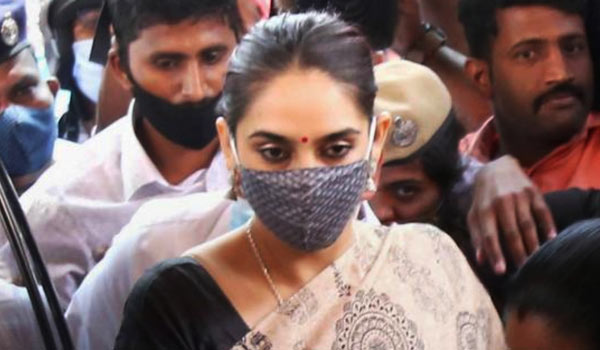 After-140-days-Ragini-got-bail