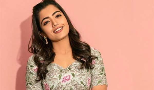 With-the-help-of-Rashmika,-Pushpa-to-release-in-Hindi-too