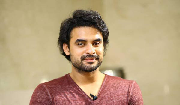 Tovino-Thomas-started-production-house-on-his-birthday