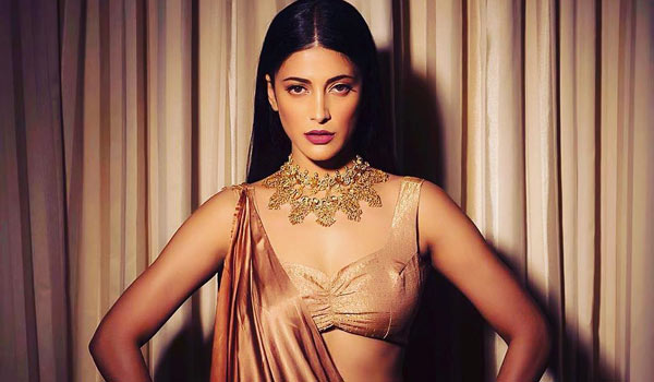I-have-boyfriend-but-marriage-not-now-says-Shrutihaasan