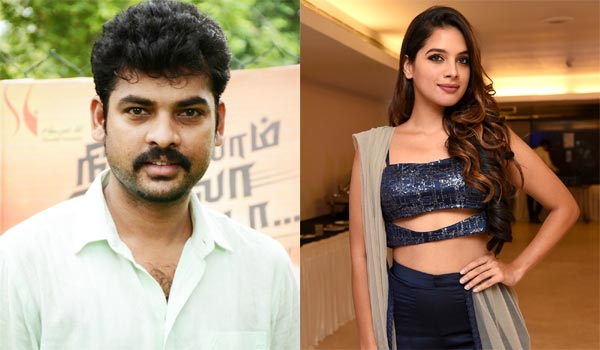 Tanya-hope-to-act-with-Vimal
