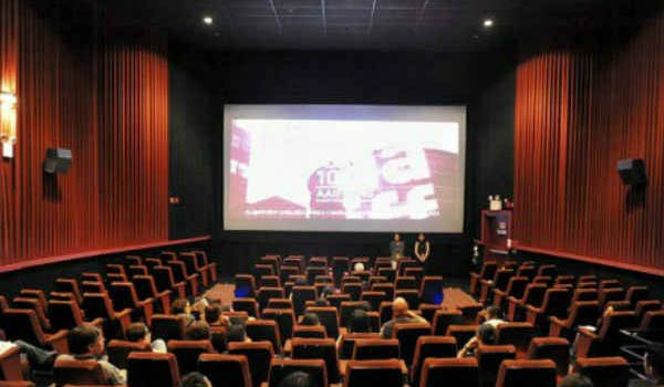 permission-for-additional-seats-in-theaters