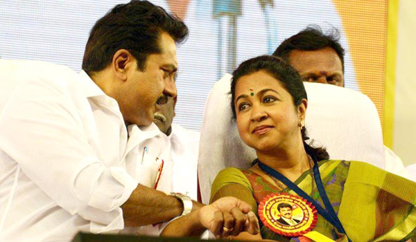 Radhika-to-competitive-in-assembly-election