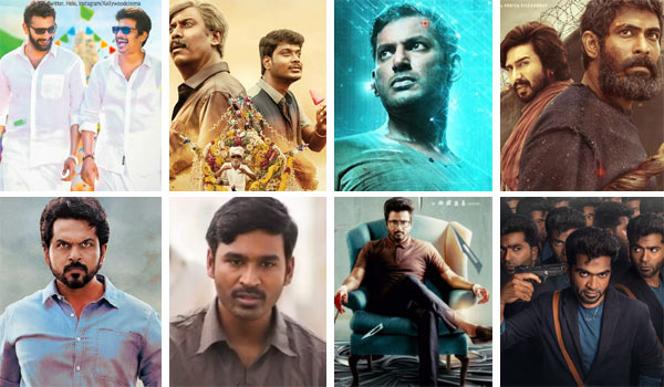 Important-movie-to-be-release-in-2021-tamil-cinema