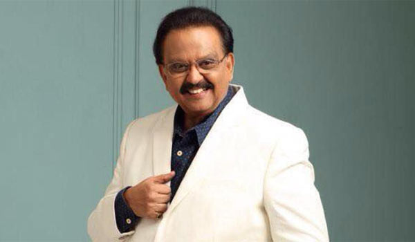 Minister-reply-for-SPB-Statue