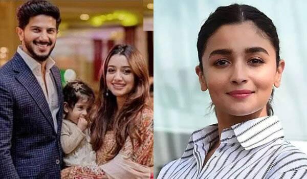 Alia-Bhatt-gift-to-Dulquer-salman-daughter