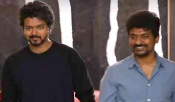 Vijay-to-change-his-getup-for-65th-movie