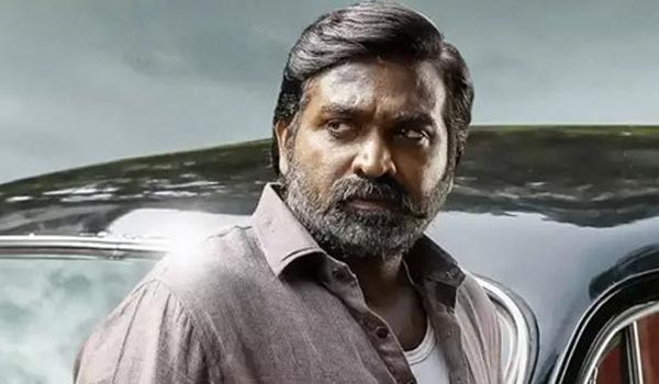 Why-Vijaysethupathi-not-spoke-dubbing-for-Uppenna