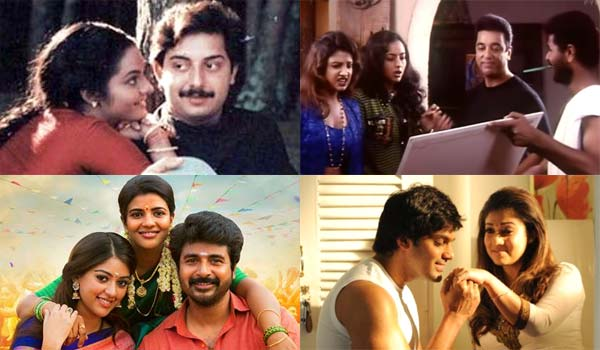 Today-Sunday-movies-in-Tamil-televison