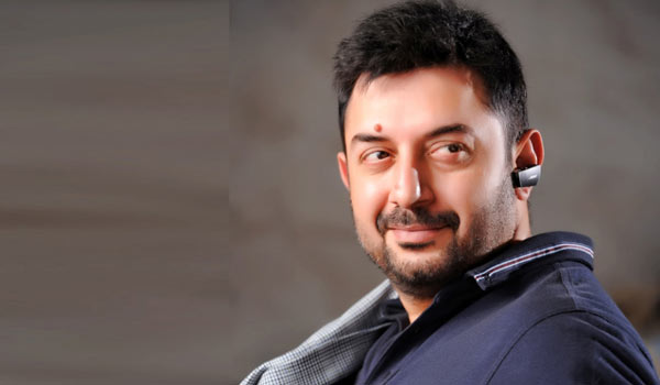 Aravind-swamy-acting-in-malayalam-film-after-25-years