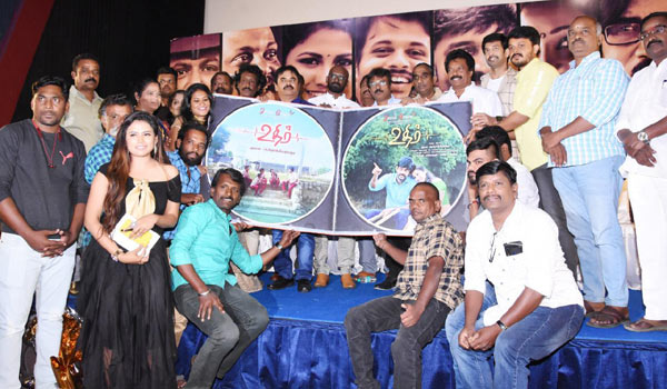 Theatres-only-give-respect-to-celebrities-says-Perarasu