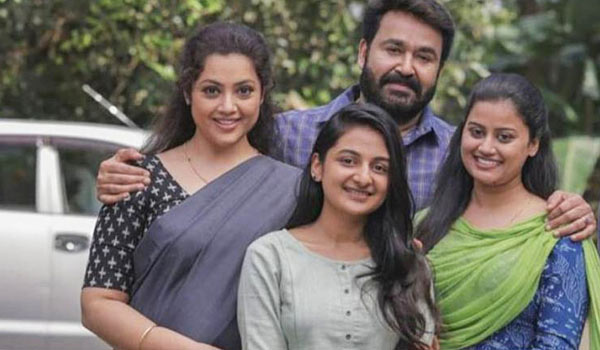Theatre-owners-oppose-for-Mohanlal-film