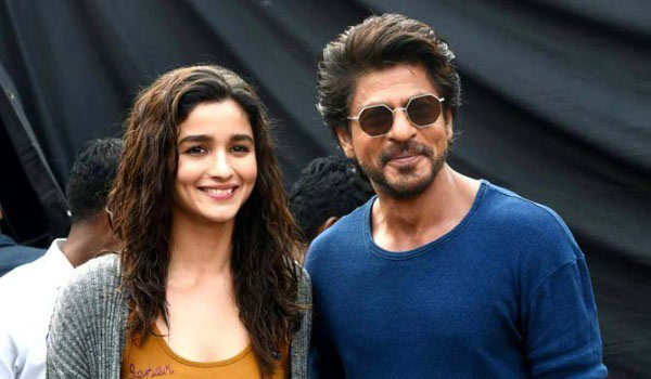 Alia-bhatt-in-Sharukh-khan-film
