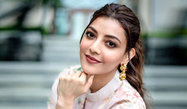 Did-Kajal-Aggarwal-hindi-movie-releasing-in-OTT