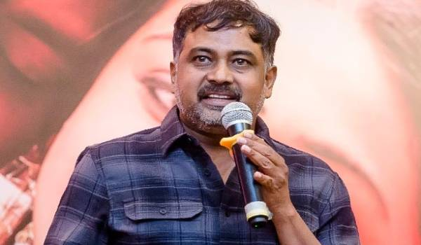 tollywood-shocking-after-knowing-lingsamy-new-movie-budget