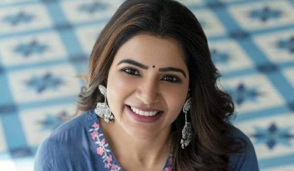 samantha-to-act-in-historical-movie-from-march-20-th