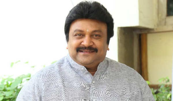 I-am-not-in-any-politics-says-actor-Prabhu