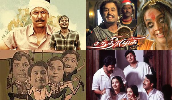 Today-Sunday-special-movies-in-Tamil-Television