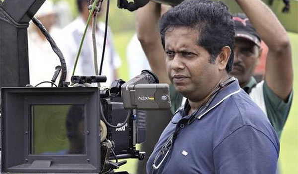 When-papanasam-2-will-happend-?---Jeethu-joseph-Interview