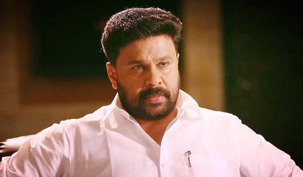 Supreme-granted-Six-more-months-for-dileep-case