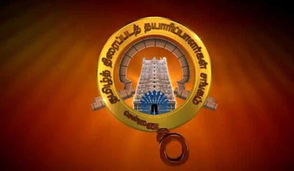 Producer-council-send-notice-to-members-in-Bharathiraja-sangam