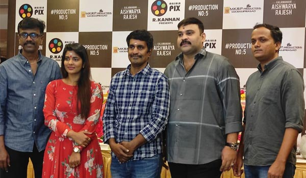 The-Great-Indian-Kitchen-tamil-remake-officially-begins