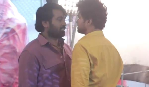 Lokesh-release-new-video-on-master-50th-day