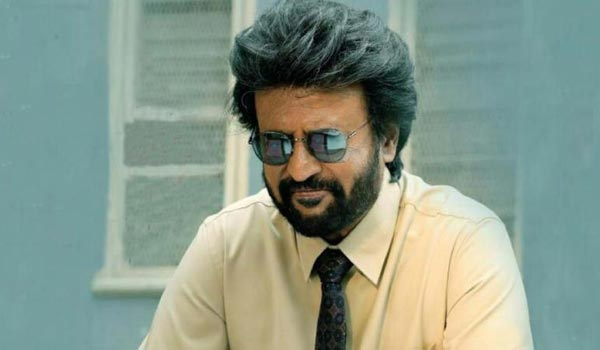 Rajinikanth-to-act-in-two-more-films-with-young-directors