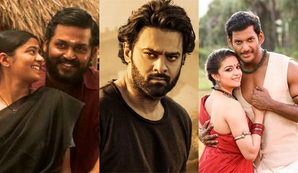 Sunday-movies-in-tamil-television