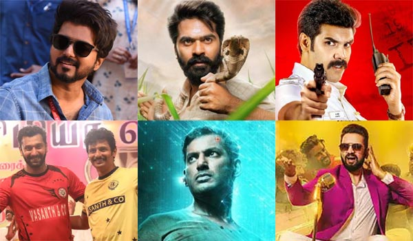 How-is-Tamil-cinema-in-2021-of-first-2-months