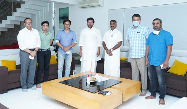 Did-actor-Arjun-will-join-in-BJP