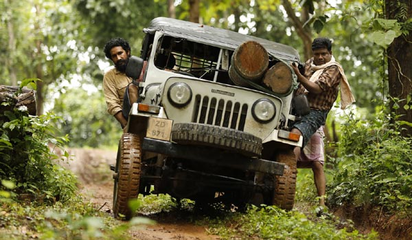 One-year-searching-for-location-says-Muddy-director