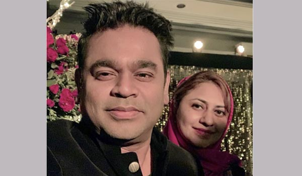 ARRahman-celebrated-his-25th-wedding-anniversary
