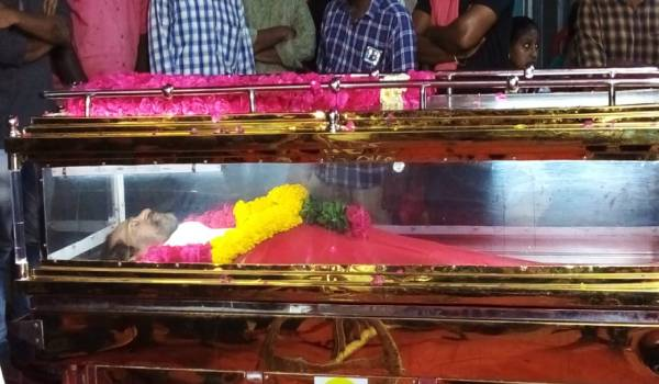 film-celebrities-pay-tribute-to-sp.jhananathan