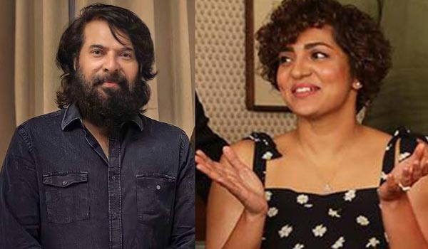 Parvathy-creates-hype-about-Mammootty-role
