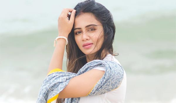 Anjana-replied-about-acting-in-cinema