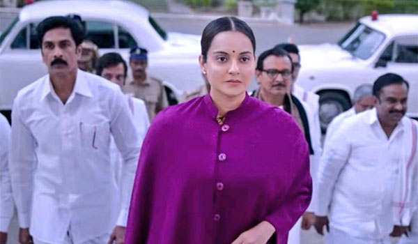 Who-are-all-acted-in-Thalaivi-films-in-which-role