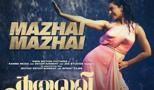 Did-Thalaivi-release-date-changed