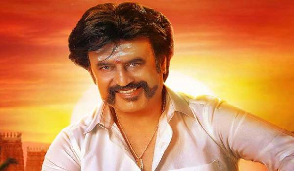 Rajinikanth-Will-Receive-Dadasaheb-Phalke-Award