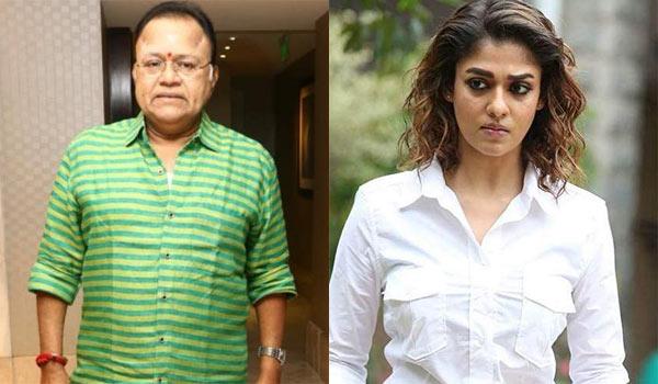 Radharavi-another-controversial-speech-about-Nayanthara