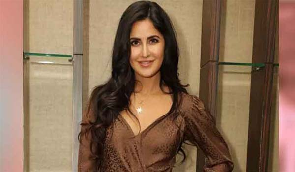 Katrina-kaif-tested-corona-positive