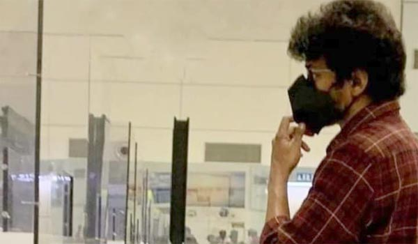 After-elction-completed-Vijay-fly-to-Georgia-for-Vijay-65-shooting