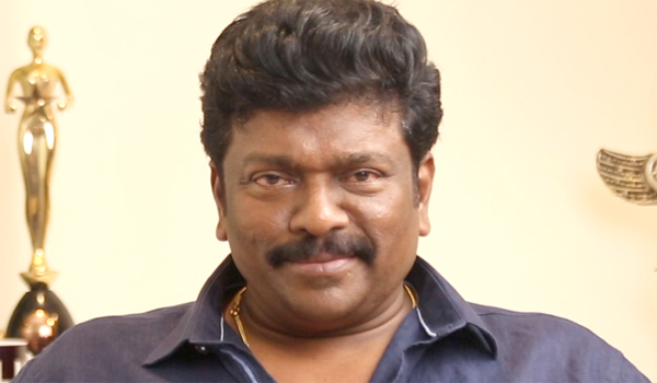 Parthiban-suffered-due-to-allergy