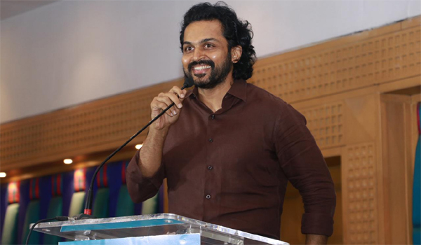 Karthi-says-when-he-hear-Sulthan-movie-story-he-feel-like-10-years-old