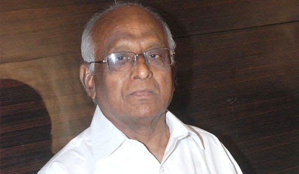 Director-SP-Muthuraman-hospitalised-with-corona-symptoms