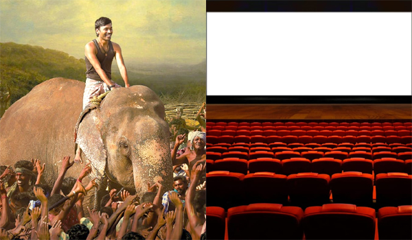 Corona-second-wave-:-Govt-announced-only-50-percent-occupancy-in-Theatres